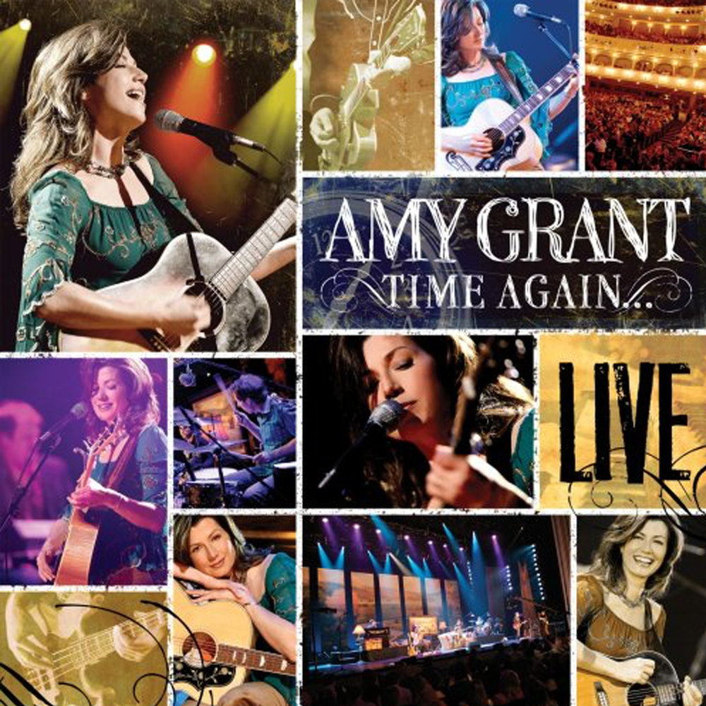 Amy Grant Live time again.jpg