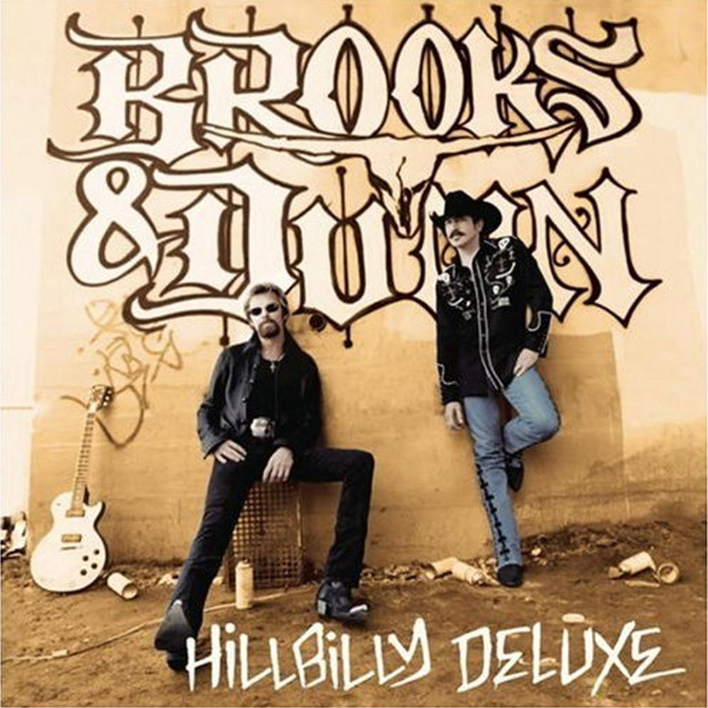 Brooks and Dunn Hillbilly Deluxe.jpg