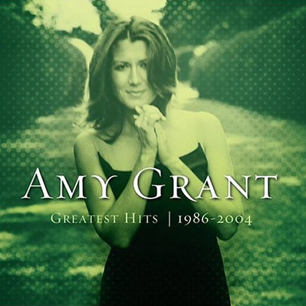 Amy Grant Greatest Hits.jpg
