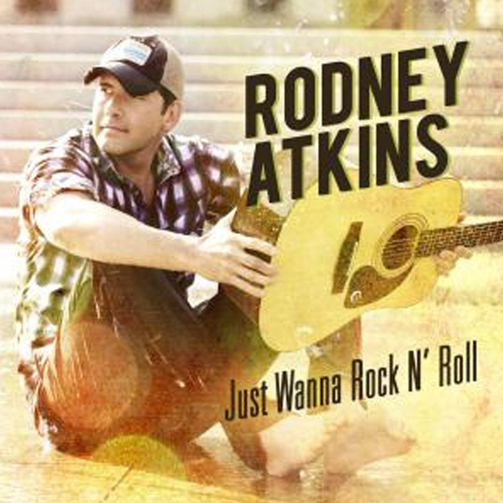 Rodney Atkins RNR.jpg