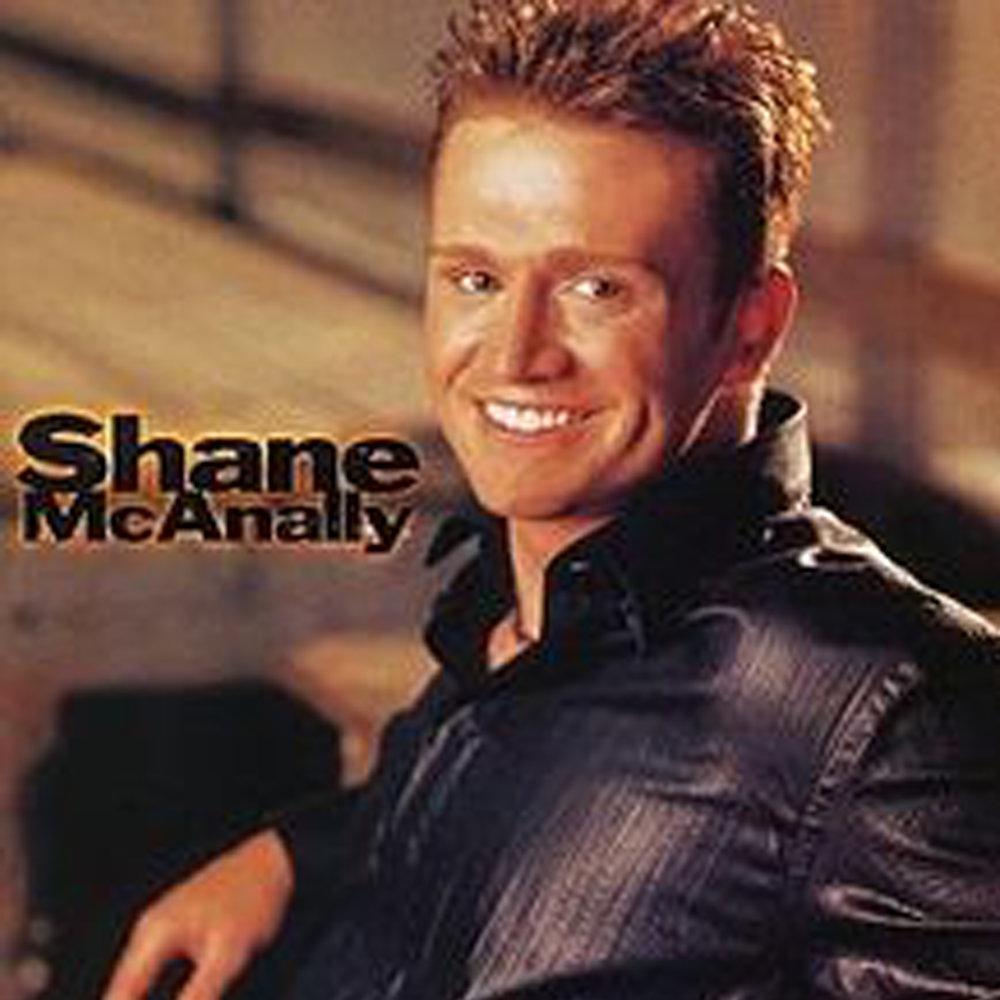 Shane McAnally.jpg
