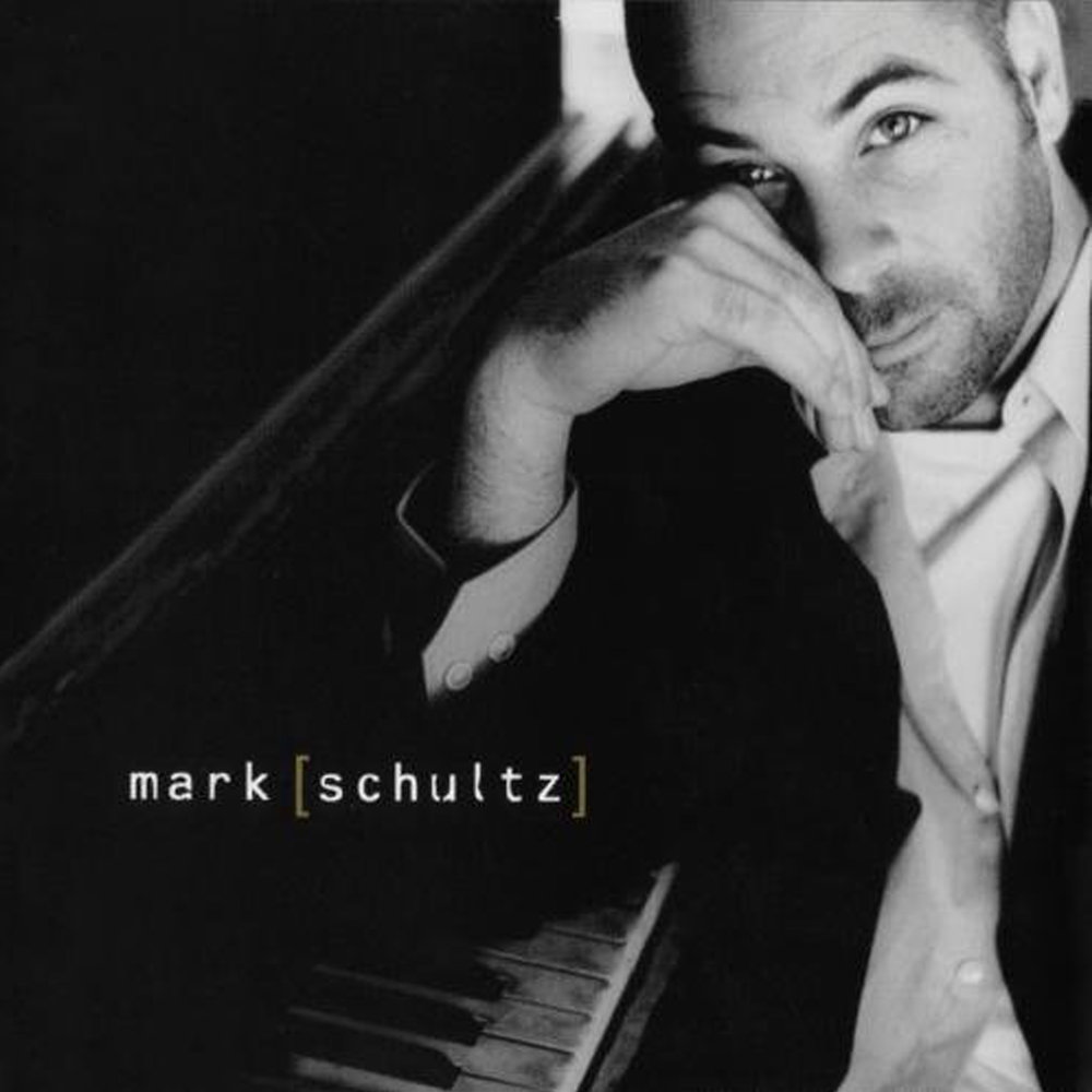 Mark Schultz.jpg