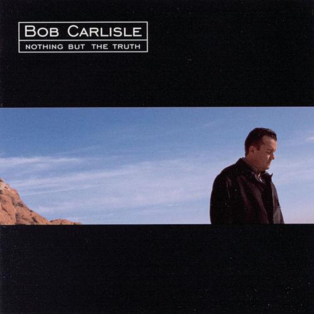 Bob Carlisle.jpg