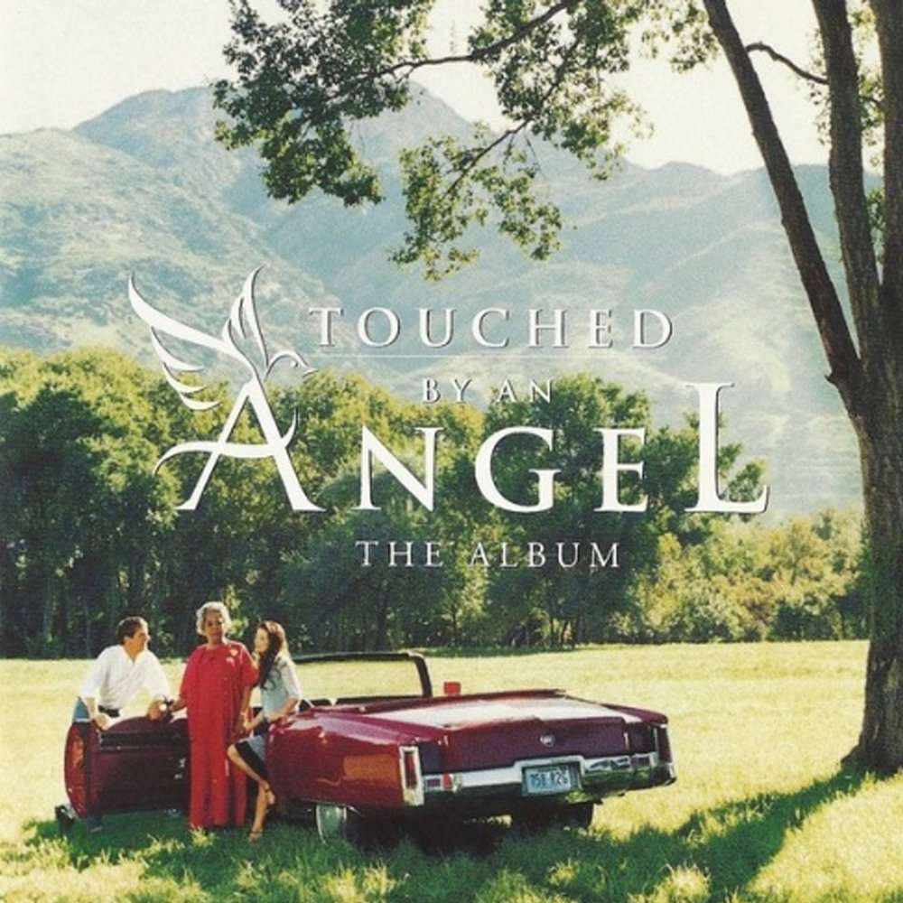 Touched by an angel.jpg