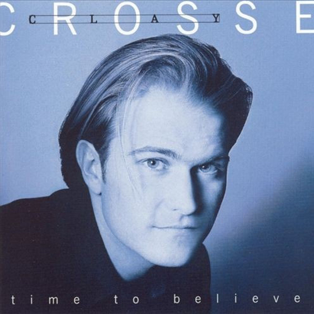 Clay Crosse time to believe.jpg