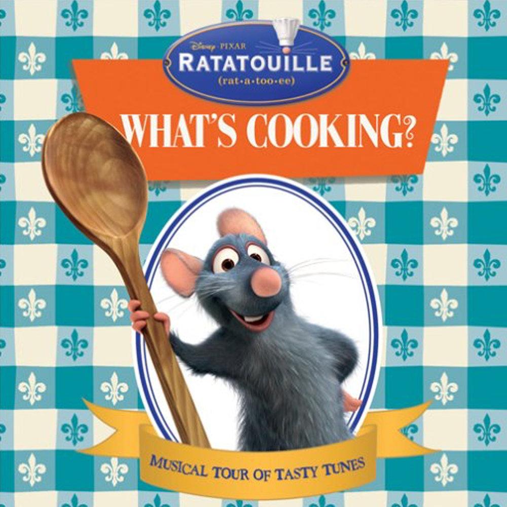 Ratatouille.jpg