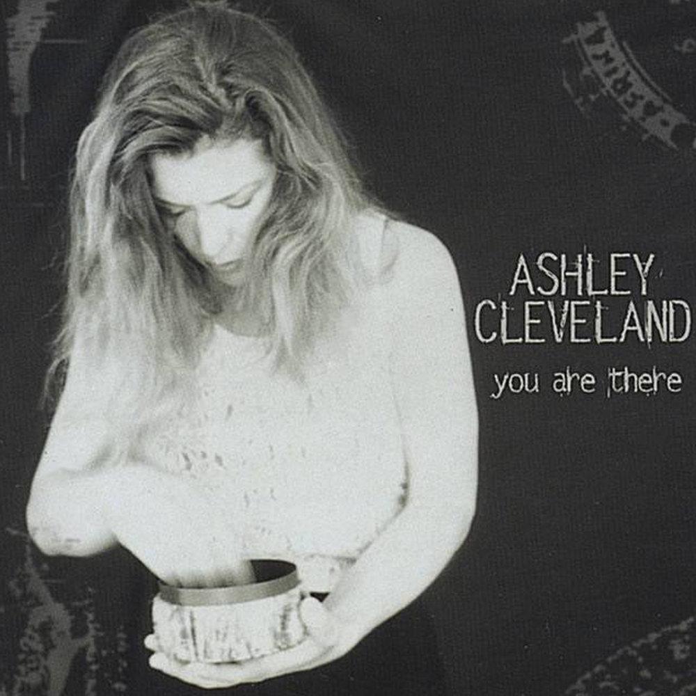 Ashley Cleveland.jpg