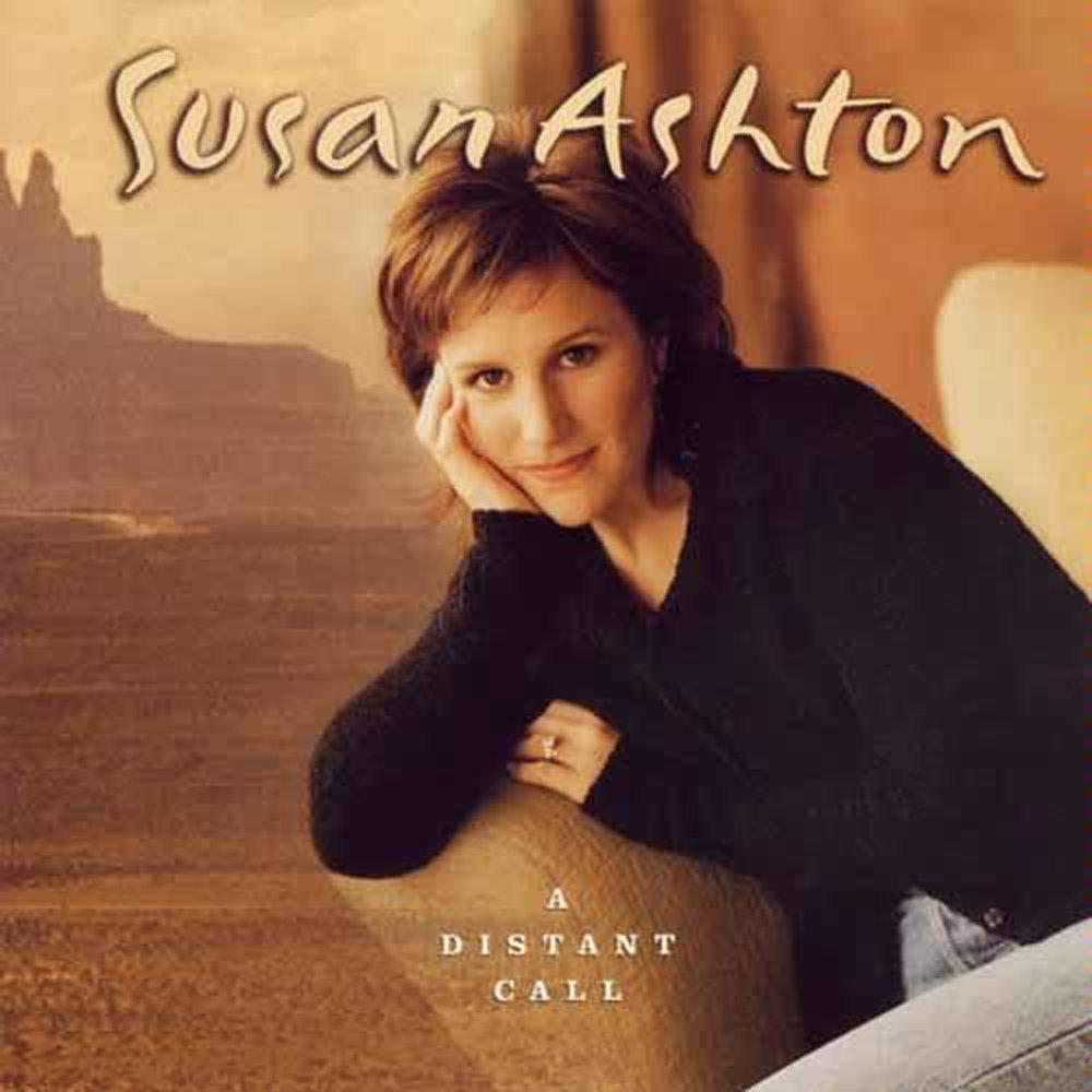 Susan Ashton.jpg