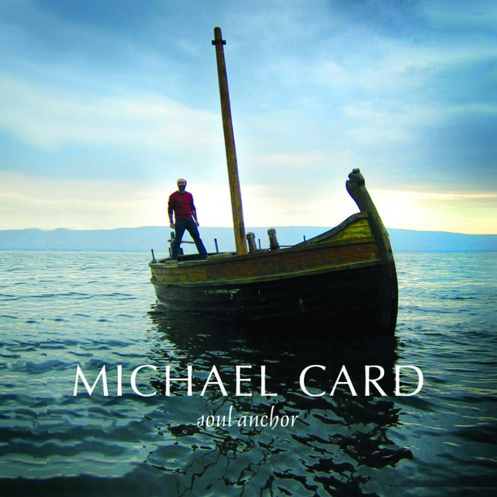 Michael Card.jpg