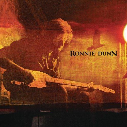 Ronnie Dunn %22Ronnie Dunn%22.jpg