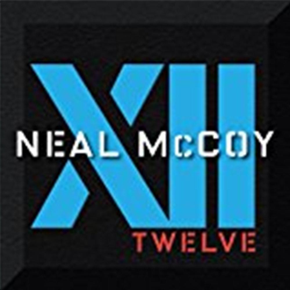 Neal McCoy.jpg