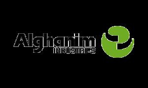 Alghanim