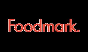 Foodmark