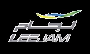 Lee Jam