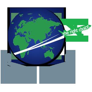 CDK logo v3.png