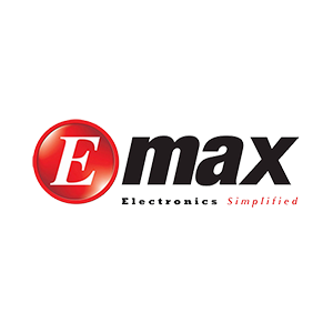 Emax.png