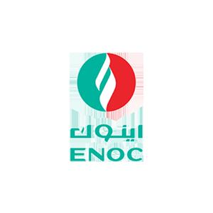 Enoc.png