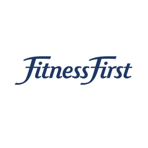 Fitness-First.png