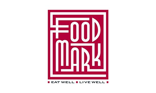 Foodmark.png