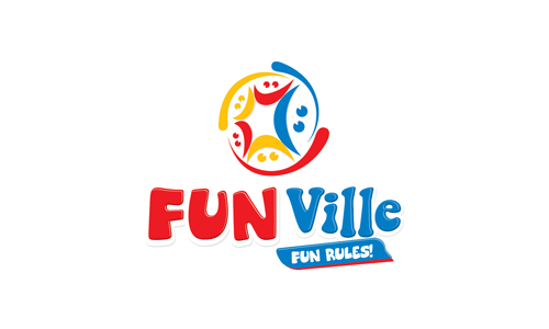 Fun-ville.png