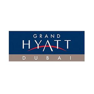 Grand-Hyatt.png