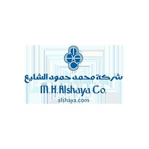 MH-Alshaya.png
