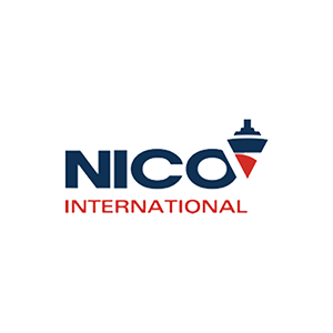 nico-international.png