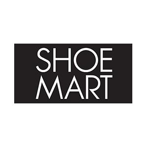 shoe-mart.png