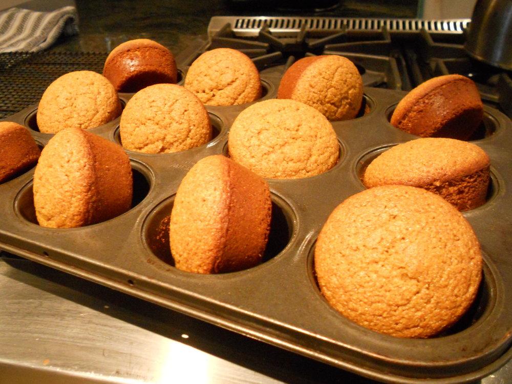 pumpkincornmuffins.jpg
