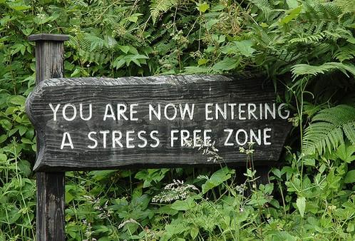stressfree.jpg