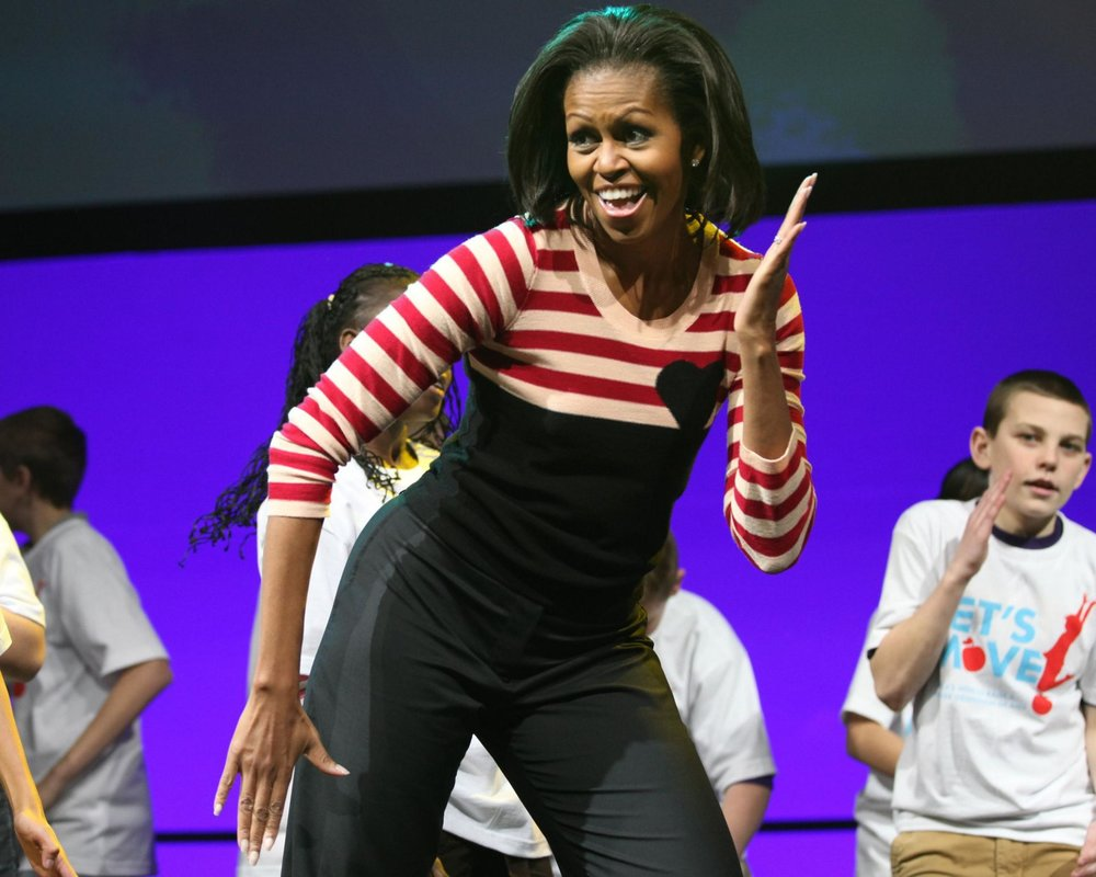 michelleobamadance.jpg