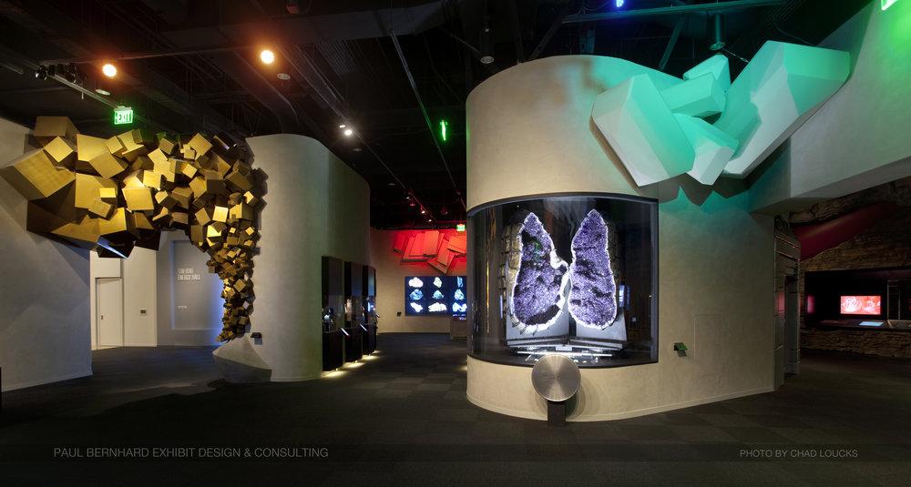 Mineral Hall_PBE_Photo1.jpg