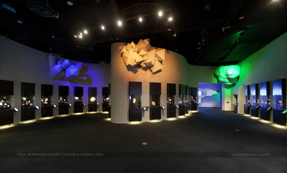 Mineral Hall_PBE_Photo2.jpg