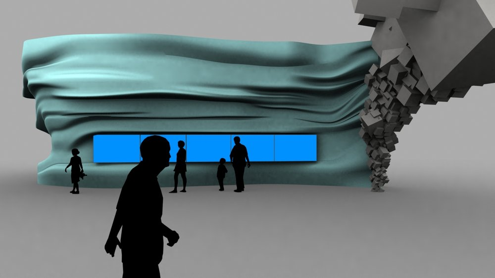 13-Energy_Hall-Entry_Wall_Rendering.jpg