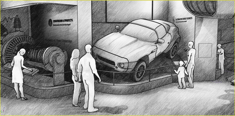 car exhibit sketch.jpg