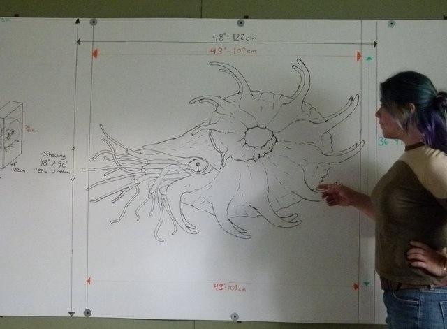 coop sketch 1.jpg