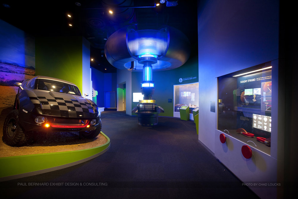 3-Perot+Museum-Energy+Hall-Alternative+Energy_1620x1080.jpg