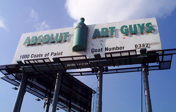 Absolut_billboard_02.jpg