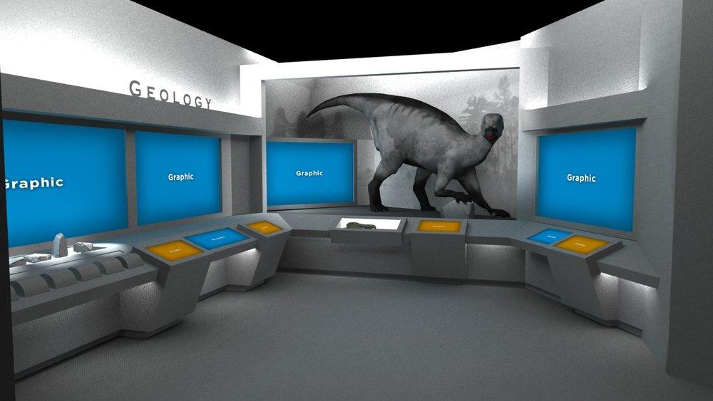 Dino_J_008.jpg