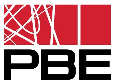 PBExhibits