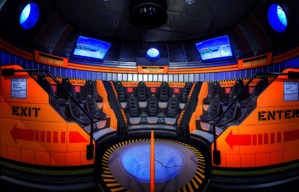 theaters1.jpg