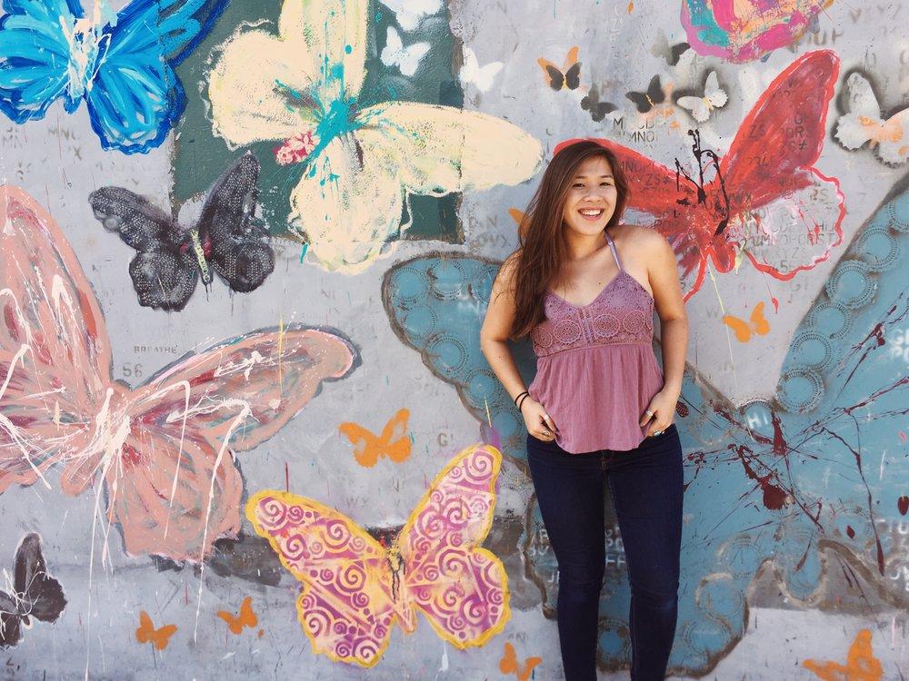 Butterfly Wall 2.jpg