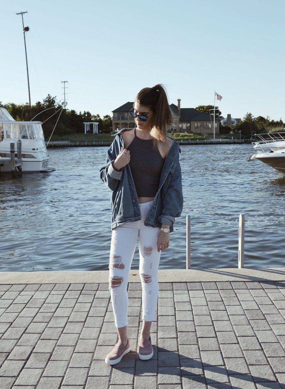 a4e0c3f3e7c Summer Style with Steve Madden — University Girl