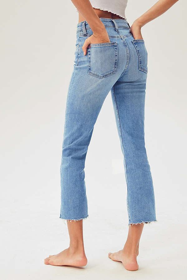 $64.00 from BDG Urban Outfitters