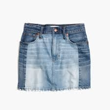 $85.00 from Shopbop