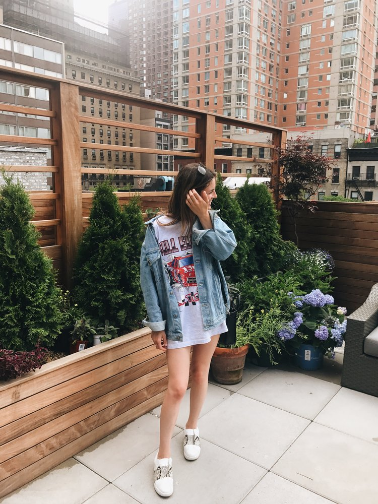 77a453c573e Your Guide to a Casual Chic Summer — University Girl