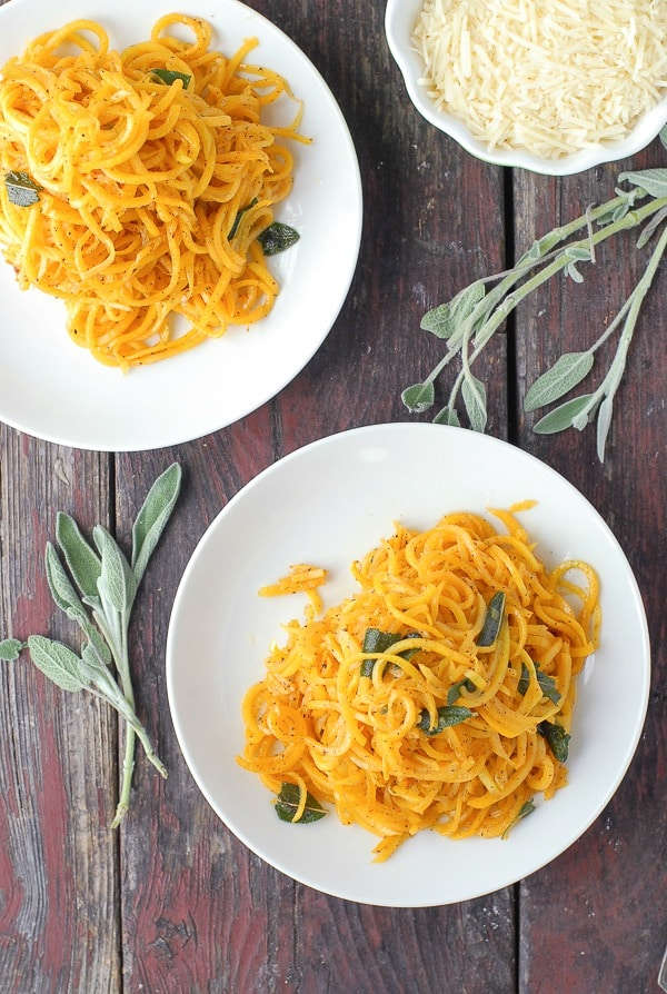 Spiralized butternut squash with sage.jpg
