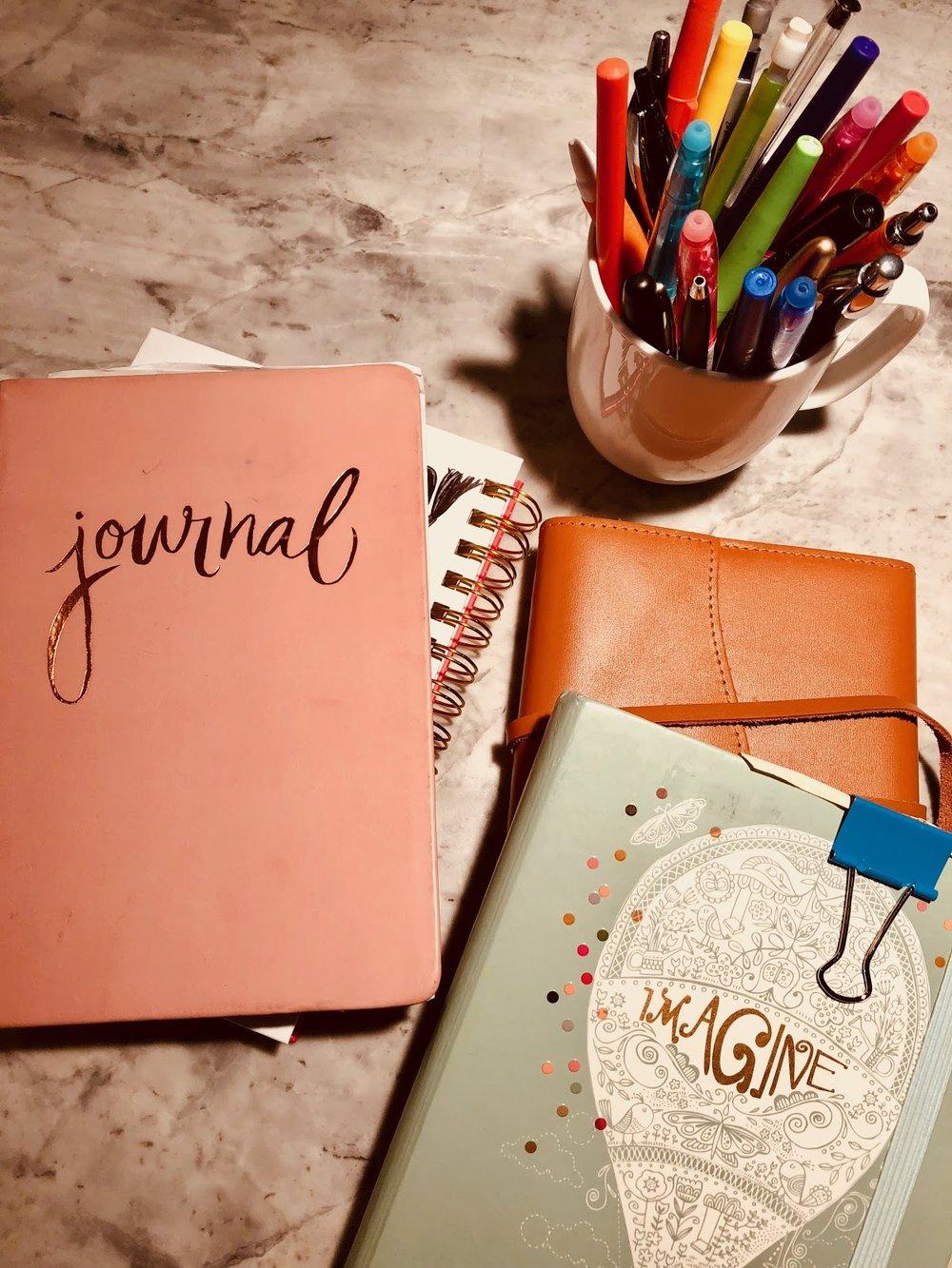 Journal 1.jpeg