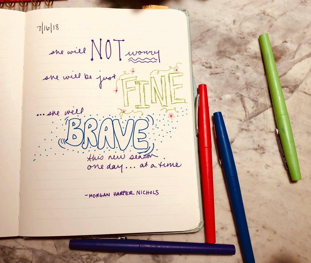 Journal 2.jpeg