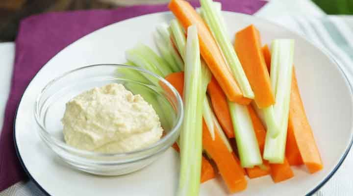healthy snack 3.jpg